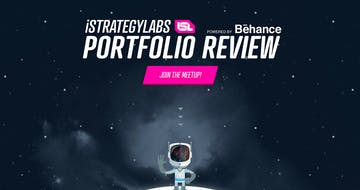 iStrategyLabs Portfolio Review Thumbnail Preview