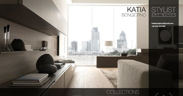 Katia Bongiorno Thumbnail Preview