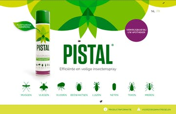 Pistal Thumbnail Preview