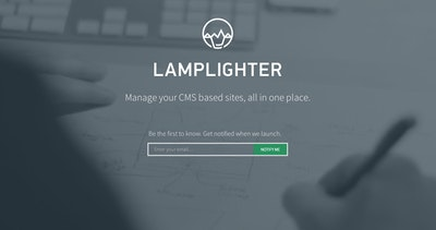 Lamplighter Thumbnail Preview