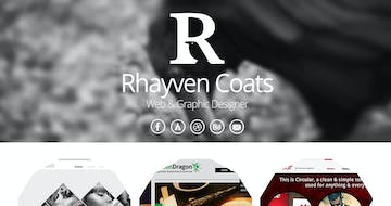 Rhayven Coats Thumbnail Preview