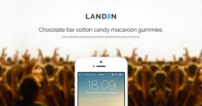 Landiin Thumbnail Preview