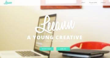 Leeann Pica Thumbnail Preview