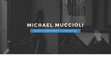Michael Muccioli Thumbnail Preview