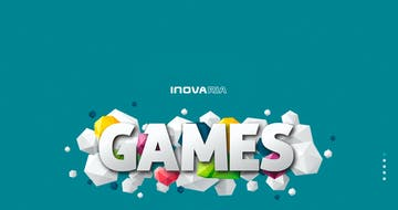 IRGames 2013 Thumbnail Preview