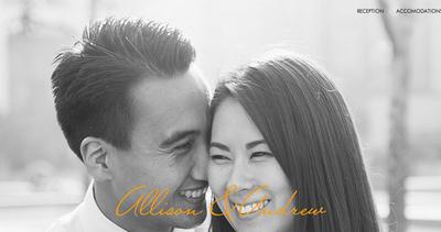 Allison & Andrew Thumbnail Preview