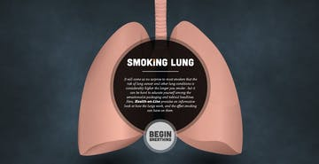 Smoking Lung Thumbnail Preview