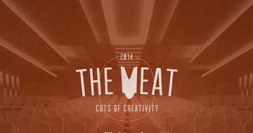 The Meat Thumbnail Preview