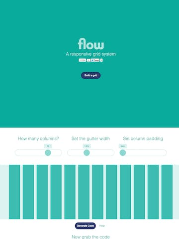 flow.gs Thumbnail Preview