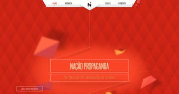 Nação Propaganda Thumbnail Preview
