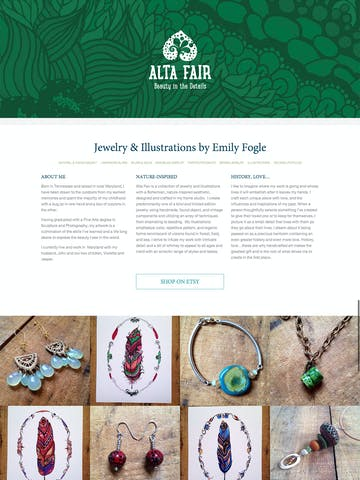 Alta Fair Thumbnail Preview