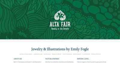 Alta Fair Thumbnail Preview