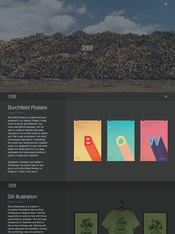 Dennis Souy Sengthong Thumbnail Preview