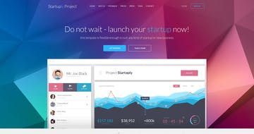 Startuply Thumbnail Preview