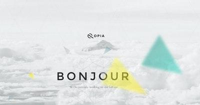 Opia Thumbnail Preview