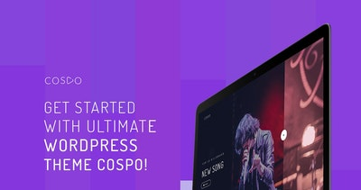 Cospo Thumbnail Preview